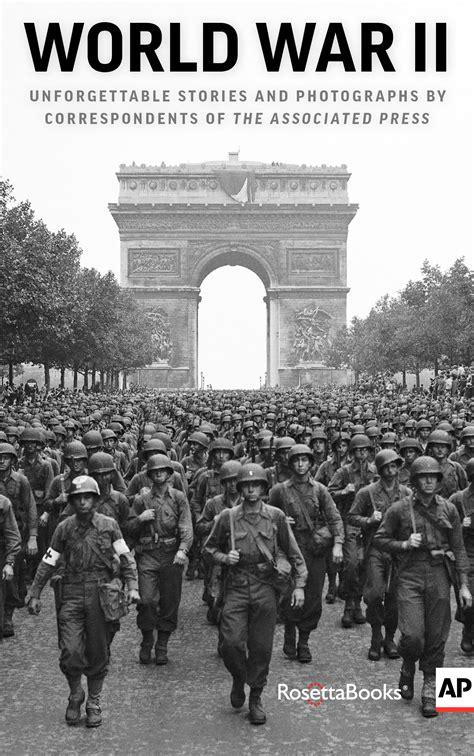 In The Gloom A Novel World War I by Ap Books World War Ii