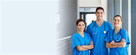 nursing careers   university  kansas health system
