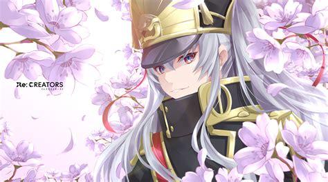 Anime Wallpaper Creator - re creators page 2 of 10 zerochan anime image board