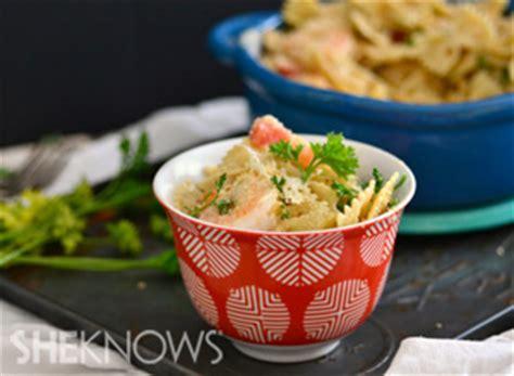 baked parmesan shrimp olive garden restaurant copycat olive garden baked parmesan shrimp