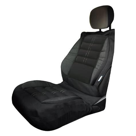 siege ergonomique pour voiture coussin ergonomique pour siege voiture autocarswallpaper co