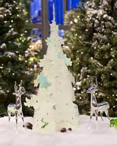 martha stewart tree instructions pop up trees step by step diy craft how to s and martha stewart