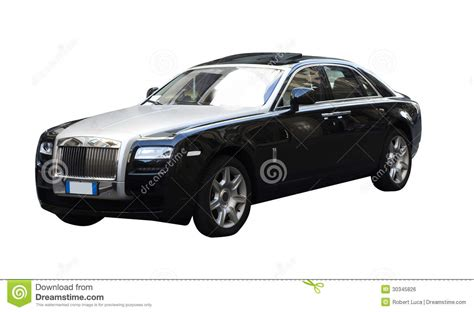 Luxurius Car : Very Expensive Luxury Car Stock Photo. Image Of Home