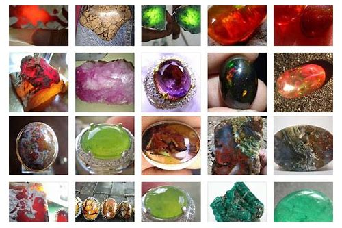 baixar jenis batu permata dan khasiatnya