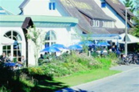 Hildebrand Cafe & Restaurant In Villingenschwenningen