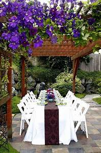 Baptisms baptism party and gardens on pinterest for Christening garden party ideas