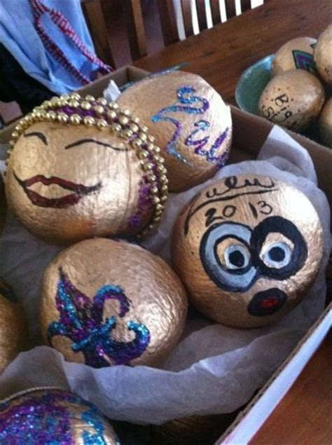 decorate  zulu coconut google search krewe