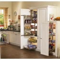 kitchen cabinet pantry ideas kitchen accessories afreakatheart