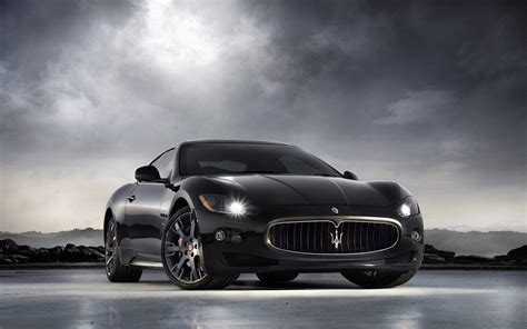 Maserati Backgrounds maserati wallpapers wallpaper cave