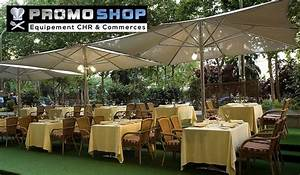 Mobilier De Terrasse : mobilier ext rieur de terrasse pour restaurant h tel bar promoshop s a r l ~ Teatrodelosmanantiales.com Idées de Décoration