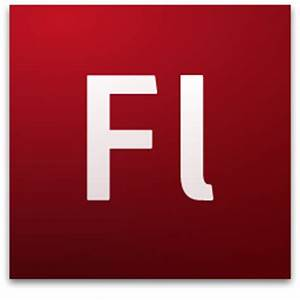 Adobe announces ios flash streaming for Adobe announces ios flash streaming