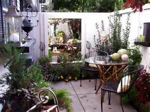 courtyard designs cozy intimate courtyards outdoor spaces patio ideas decks gardens hgtv