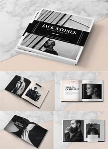 Portfolio Design to Inspire 24 Design Templates to