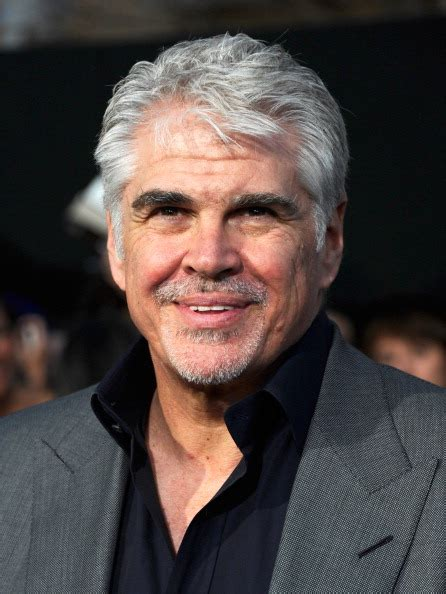 Gary Ross Net Worth | Celebrity Net Worth