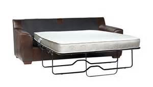 home interiors furniture mississauga thick mattress sofa bed sofa bed viesso thesofa