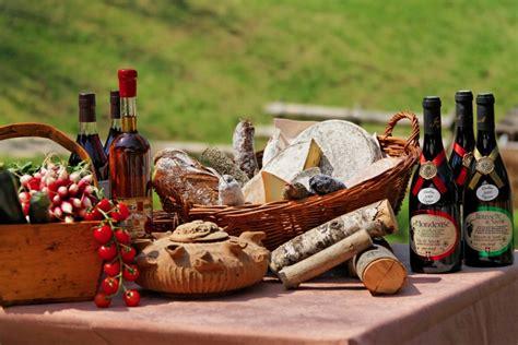 la cuisine des terroirs la marque savoie le meilleur des produits de savoie