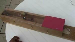 Comment Attraper Une Souris : tuto pour comment fabriquer le meilleur pi ge souris qui ~ Dailycaller-alerts.com Idées de Décoration
