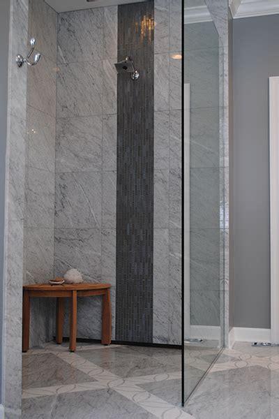 signature kitchen bath wildwood bathroom remodel