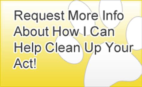 pet waste removal dog poop cleanup  sussex county