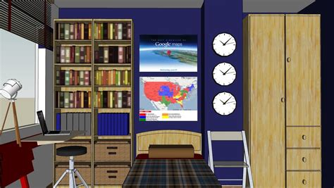 Virtual Bedroom Makeover  Bedroom Design Decorating Ideas