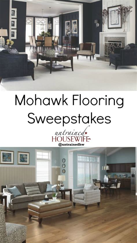 flooring giveaway mohawk flooring carpet fibers ask home design
