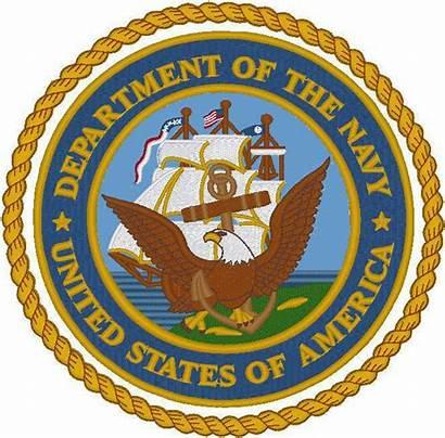 Navy Symbol Emblem Clipart Clip Cliparts Library