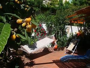 casa lais fewo direkt With katzennetz balkon mit cala millor garden buchen
