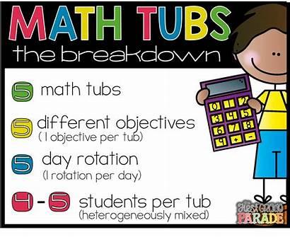 Math Clipart Grade Centers Transparent Start Webstockreview