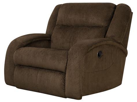 power rocker recliner chair home design ideas