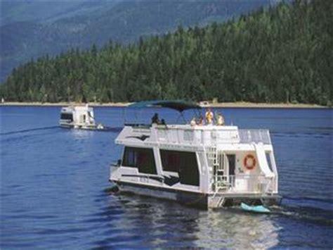 Boat Parts Langley by Evinrude Boat Motors Columbia Canada 171 All Boats