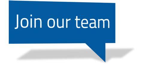 Job Vacancies At Sandicliffe Motor Contracts