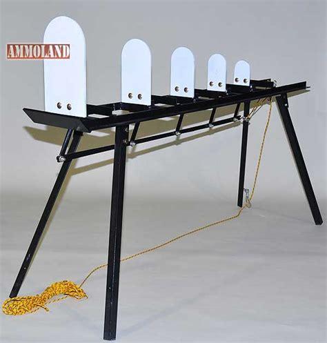 cmp tombstone plate rack targets pinterest plate racks