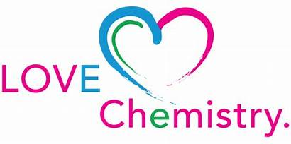 Chemical Company Commentary Market January Campaign Update