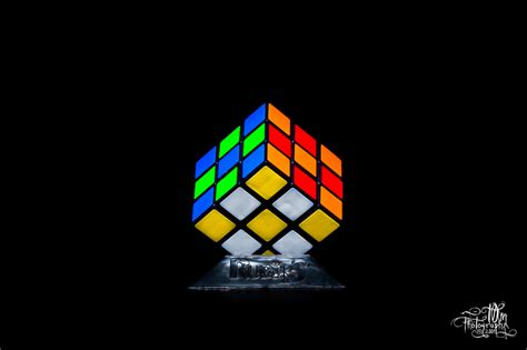 rubik s 5x5 cube rubik 39 s cube this is the 2nd photo out of the quot black