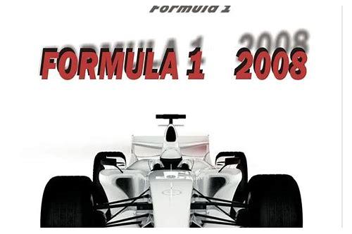 baixar f1 2008 para pc completo