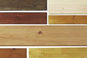 Timber & board buying guide Ideas & Advice DIY at B&Q
