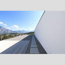 1000+ Images About Wohnhaus Wiener  Fischill Architekt On