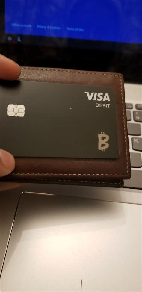 square cash app     visa debit card bitcoin