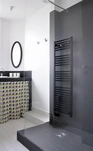 Salle De Bain Avant Après : les 25 meilleures id es concernant petite salle de bain compl te sur pinterest salles de bains ~ Preciouscoupons.com Idées de Décoration