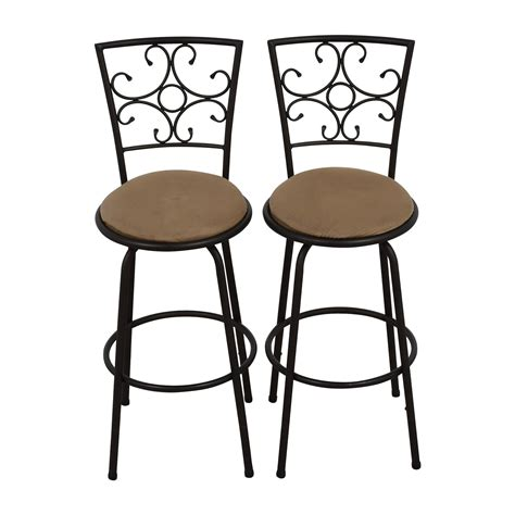 stools used stools for sale - Stool For Sale