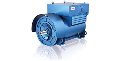 Professional Layout Generator by Generators For Diesel And Gas Engines Generators Abb