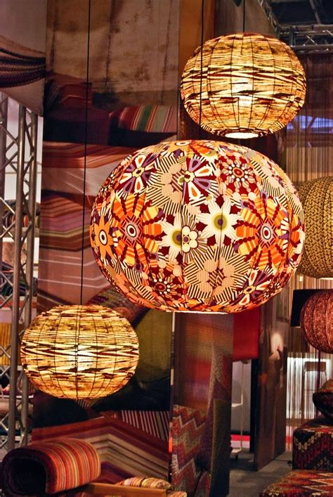 chinese l shades home lighting l style bohemian street fashion decor