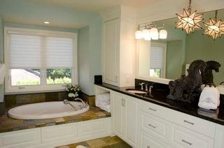 order kitchen cabinets spa master suite traditional bathroom portland by 3768