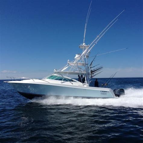 Contender Boats Nada by 2011 Contender 40 Express Center Moriches New York
