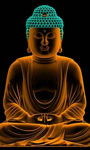Buddha Wallpapers free android app - Android Freeware