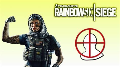 siege feeder headshot feed rainbow six siege
