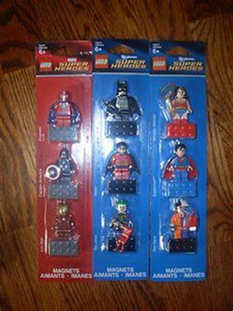 images  lego avengers  pinterest lego super heroes lego iron man  lego marvel