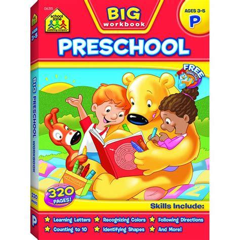 17 best ideas about preschool workbooks on 768 | 34da4d3567a645abb82f592f3e3ec7b7