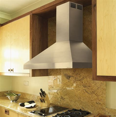 Dunstabzugshaube Design by Vent A Pdah14k48ss Wall Mount Chimney With 250