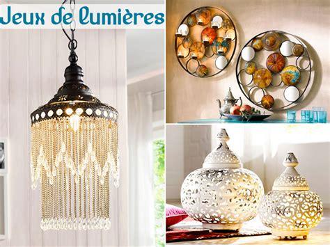 d馗oration indienne chambre decoration indienne salon idées de décoration et de mobilier pour la conception de la maison